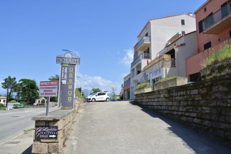 Cession de bail boutique Porticcio (pietrosella) 35000€ - Photo 9