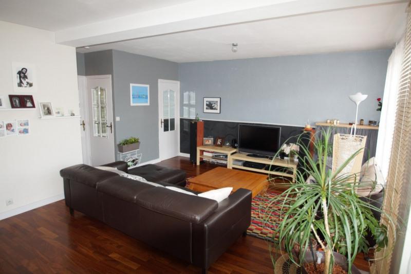 Vente appartement St etienne 128000€ - Photo 4