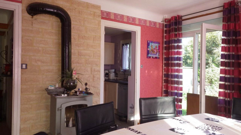 Sale house / villa Annecy 293 500€ - Picture 5