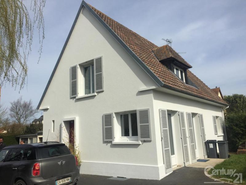 Vendita casa Authie 272000€ - Fotografia 7