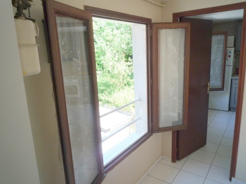 Vente appartement Le port marly 280000€ - Photo 4