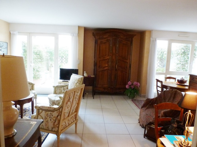 Sale apartment Avignon 420 000€ - Picture 4