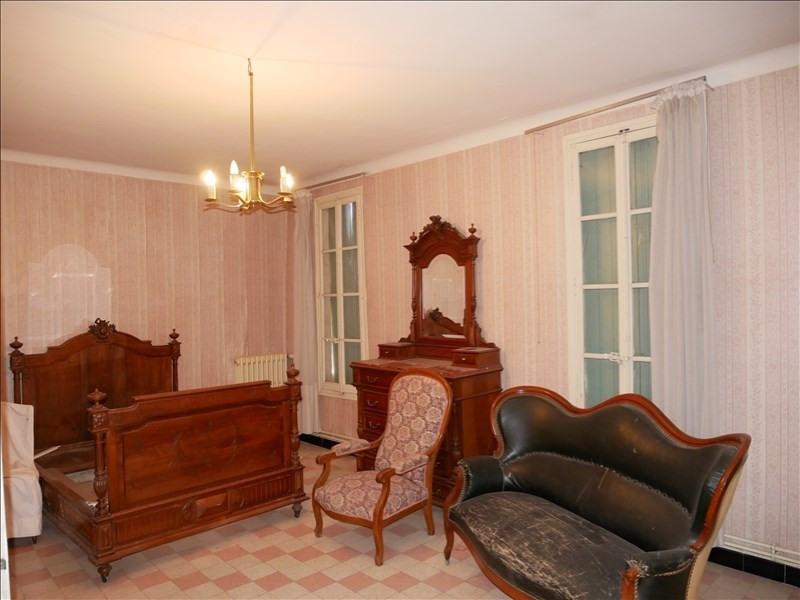 Venta  casa Beziers 160000€ - Fotografía 3