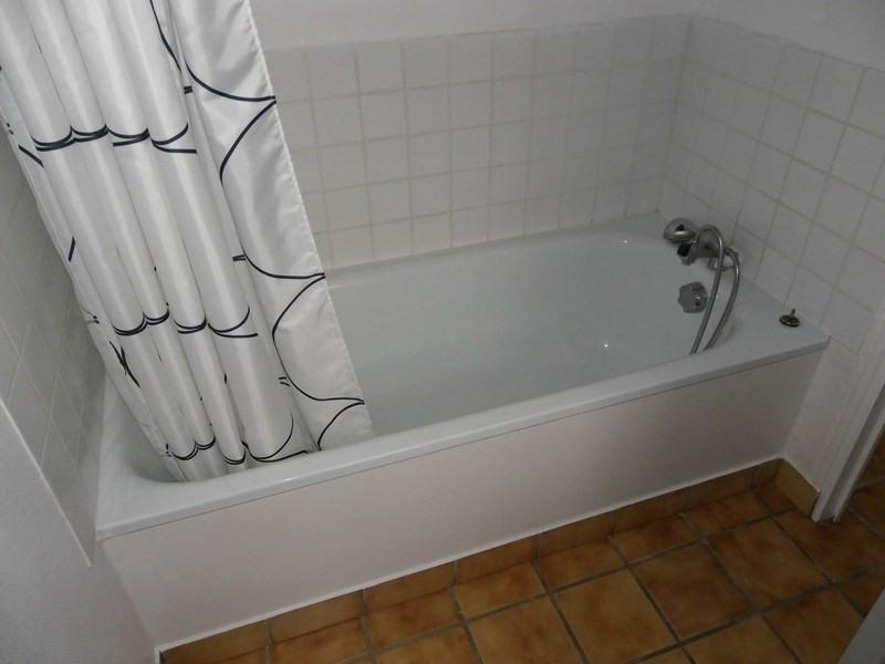 Affitto casa St jean de la riviere 500€ CC - Fotografia 4