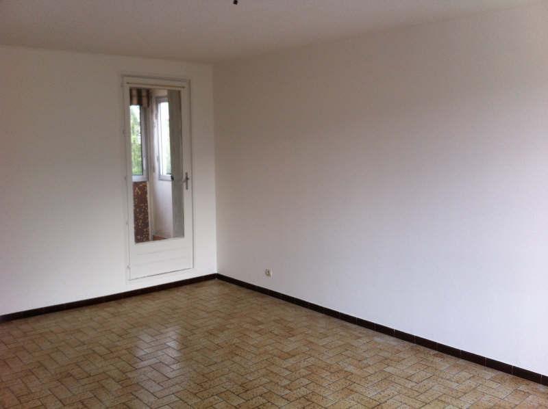 Location appartement Moirans 628€ CC - Photo 3
