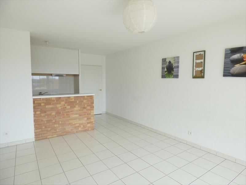 Vente appartement 2 pi ce s nancy 43 41 m avec 1 chambre 99 500 euros nancy - Chambre des coproprietaires ...
