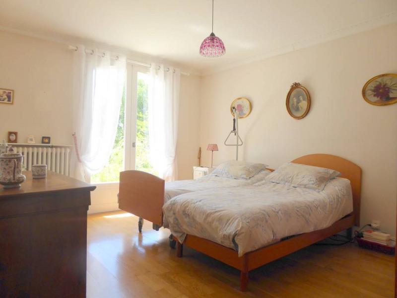 Sale house / villa Saint-brice 275000€ - Picture 7
