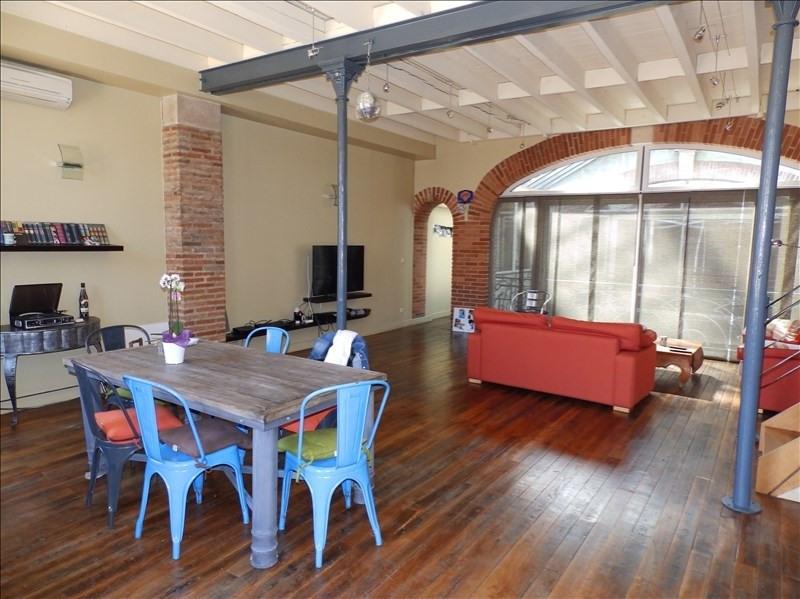 Vente appartement Moulins 230000€ - Photo 2