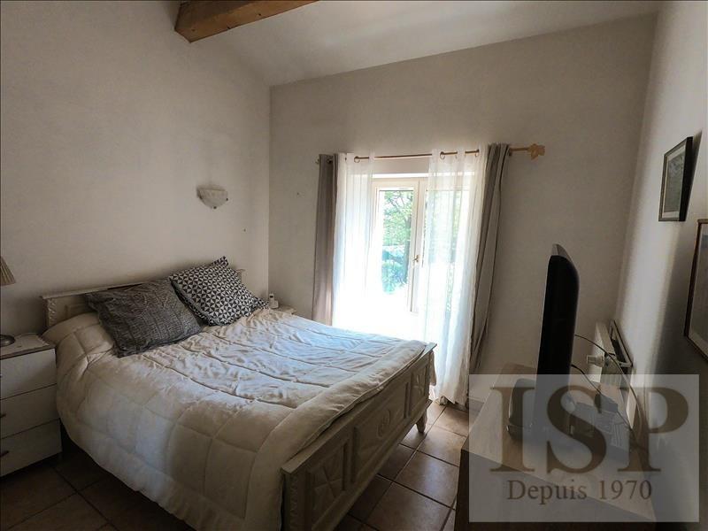 Vente de prestige maison / villa Aix en provence 699500€ - Photo 10