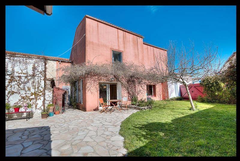 Vente maison / villa La rochelle 262000€ - Photo 2