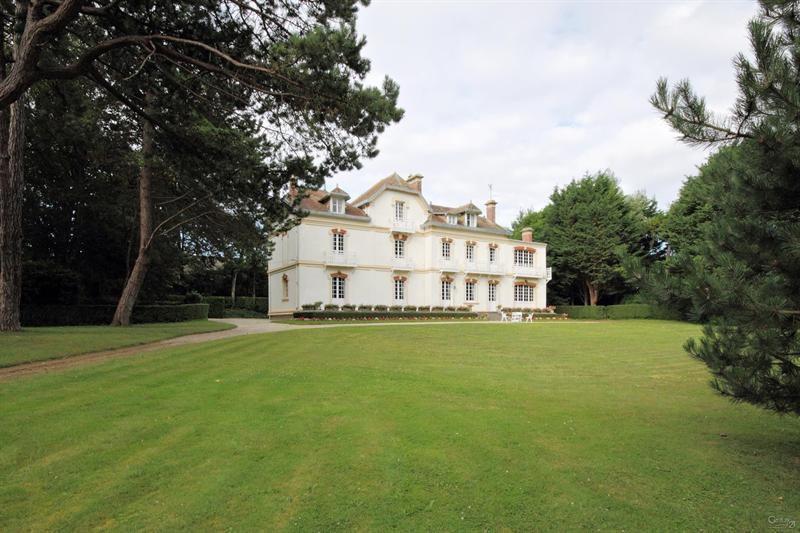 Revenda residencial de prestígio casa Ver sur mer 799000€ - Fotografia 2
