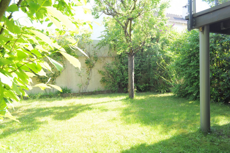 Vente maison / villa Livry-gargan 389 000€ - Photo 11