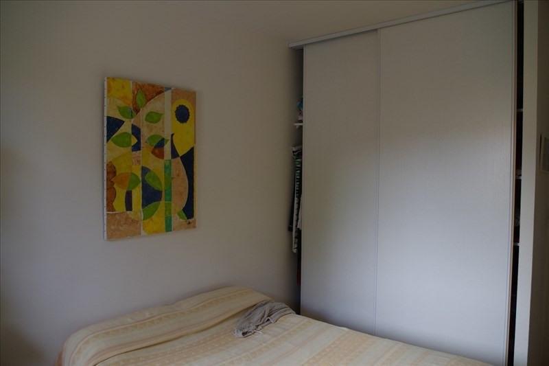 Vente appartement Hendaye 233000€ - Photo 9