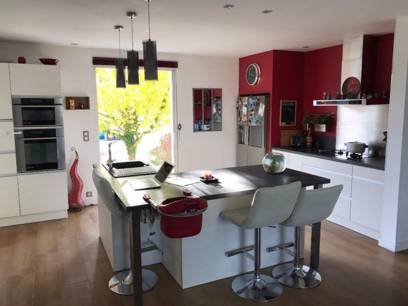 Vente maison / villa Narrosse 285000€ - Photo 5