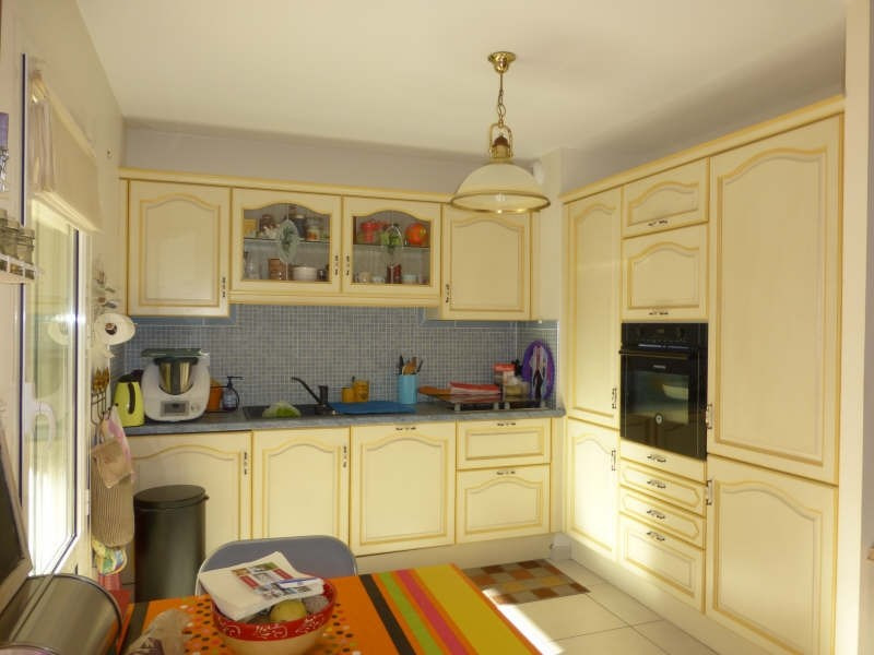 Vente appartement La valette du var 364000€ - Photo 5