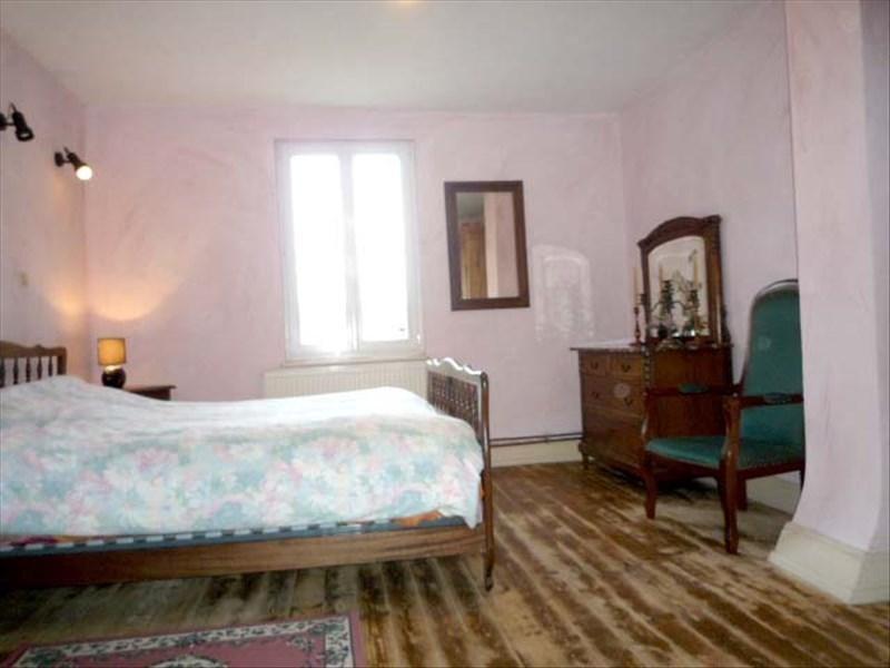 Vendita casa St hippolyte 289000€ - Fotografia 2