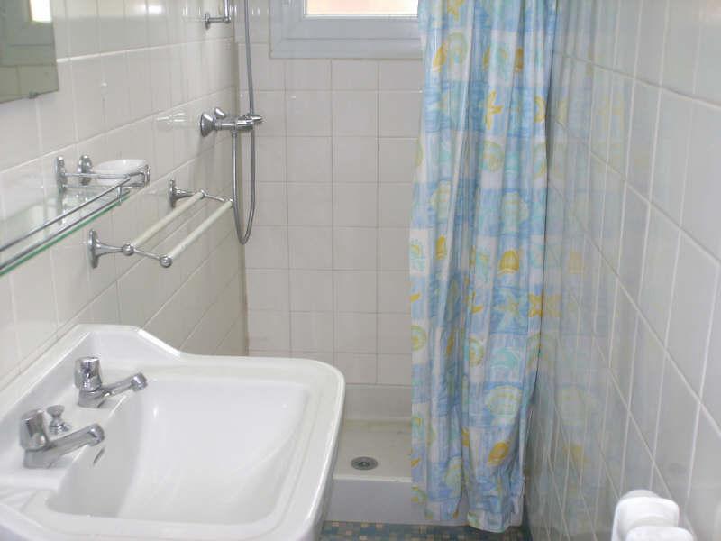 Sale house / villa Goulien 105000€ - Picture 4