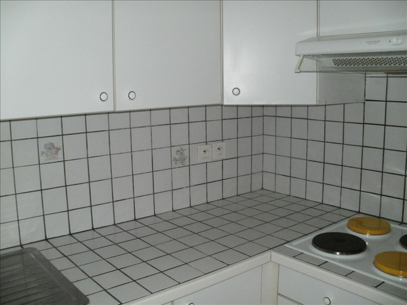 Vente appartement Dax 70 200€ - Photo 2