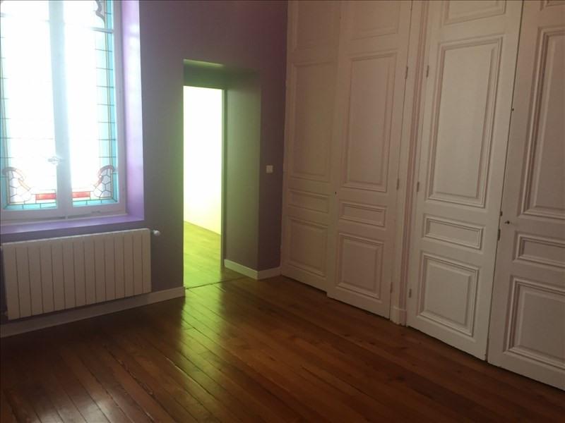 Verkauf wohnung Vienne 369000€ - Fotografie 3