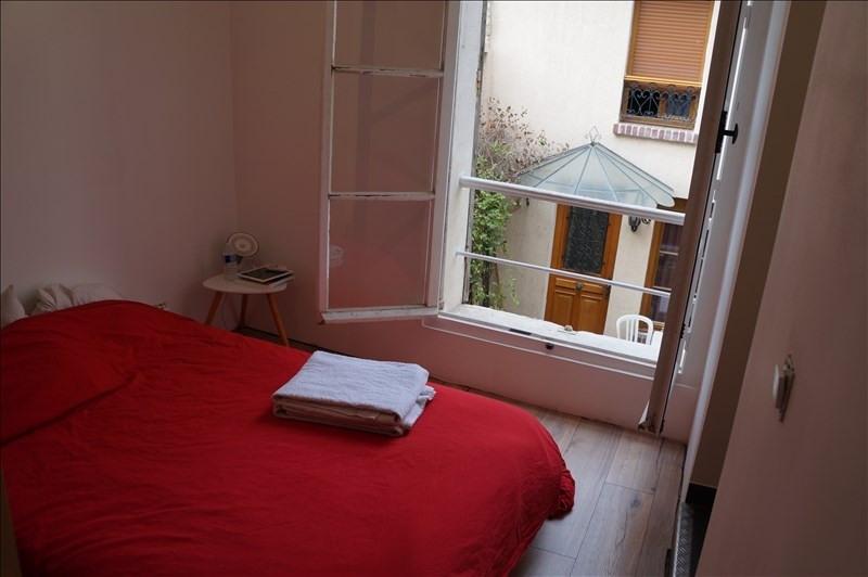 Sale apartment Pontoise 149800€ - Picture 1