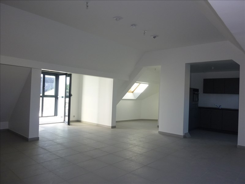 Sale apartment Auxerre 236000€ - Picture 6