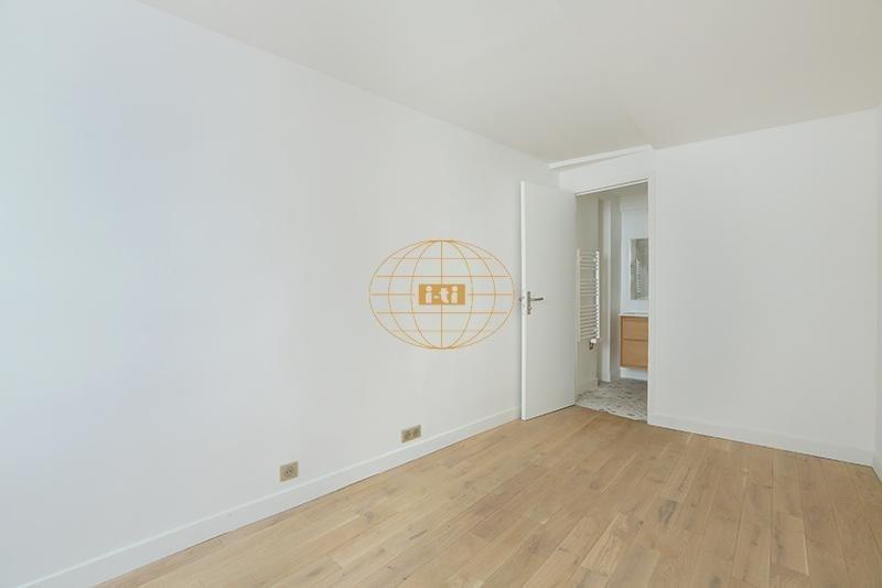 Deluxe sale apartment Paris 1er 525000€ - Picture 5