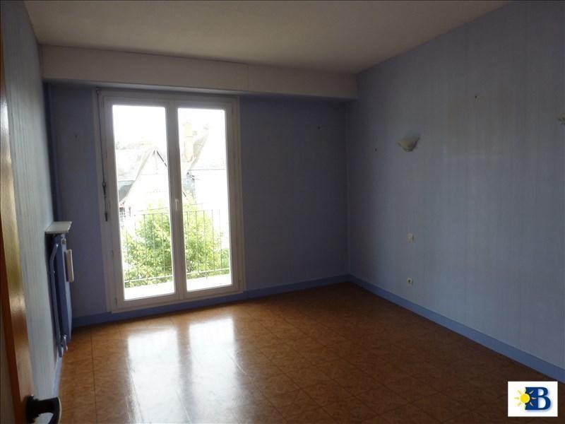 Vente appartement Chatellerault 60000€ - Photo 6