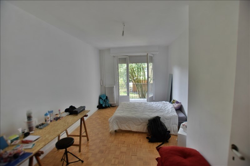 Vente appartement Pau 118 000€ - Photo 4