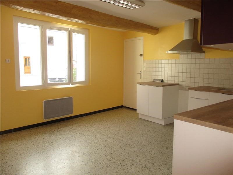Location maison / villa Bouillargues 800€ CC - Photo 5