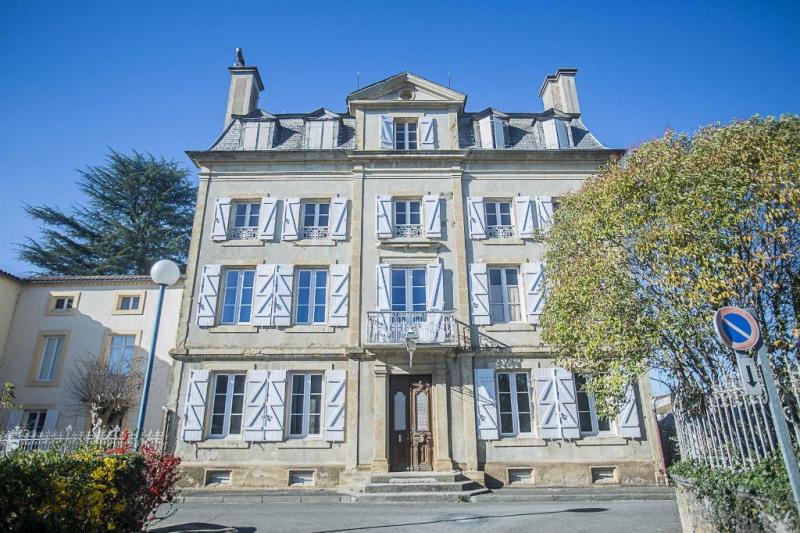 Vente maison / villa Aire sur l adour 225000€ - Photo 1
