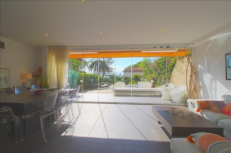 Vente de prestige appartement Ajaccio 693000€ - Photo 3
