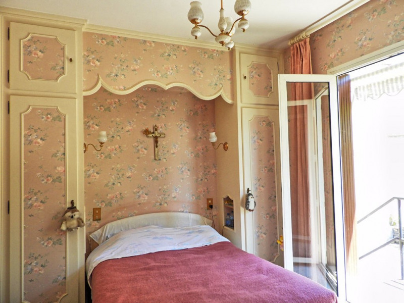 Deluxe sale house / villa Saint palais sur mer 676000€ - Picture 6