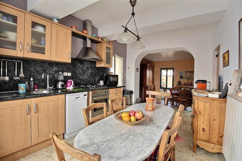 Vente maison / villa Bouillargues 213000€ - Photo 4