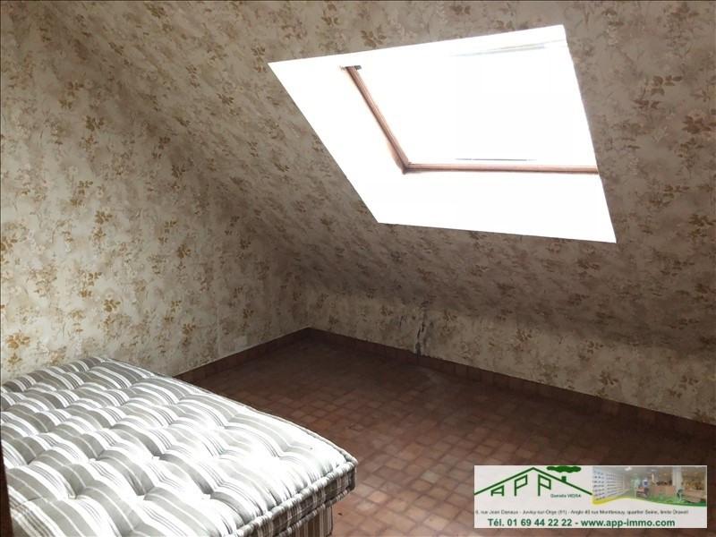 Sale house / villa Gambais 379900€ - Picture 5