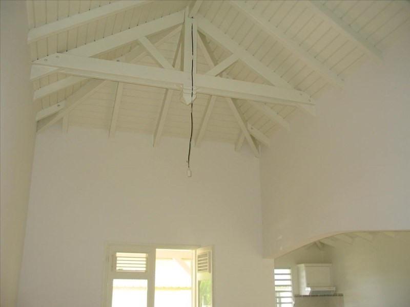 Produit d'investissement maison / villa Ste rose 249000€ - Photo 4