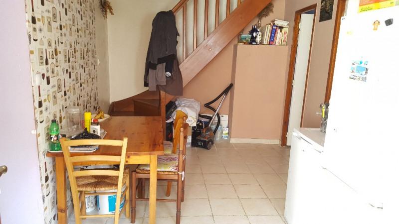 Verkauf haus Beauvais 127000€ - Fotografie 2