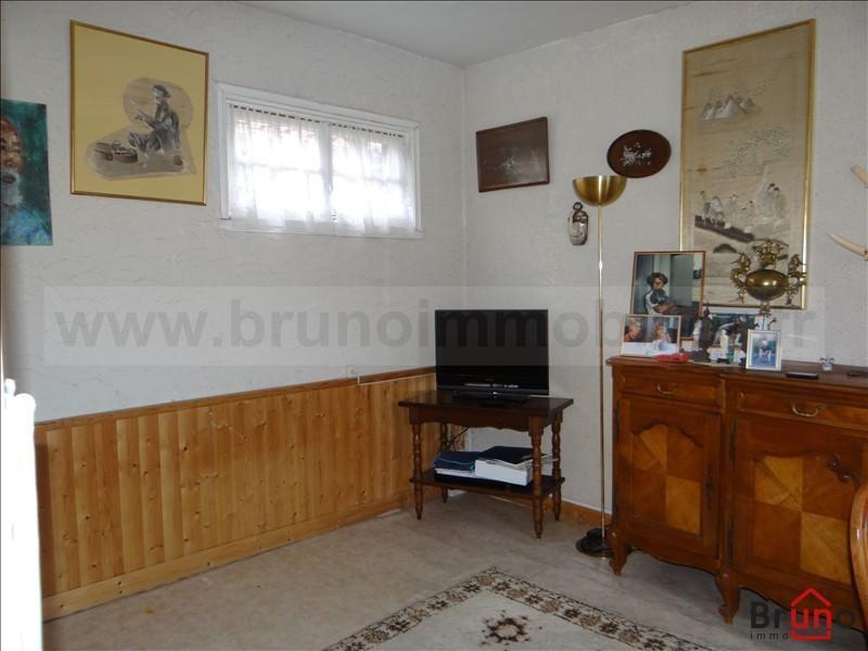 Vente maison / villa Le crotoy  - Photo 8