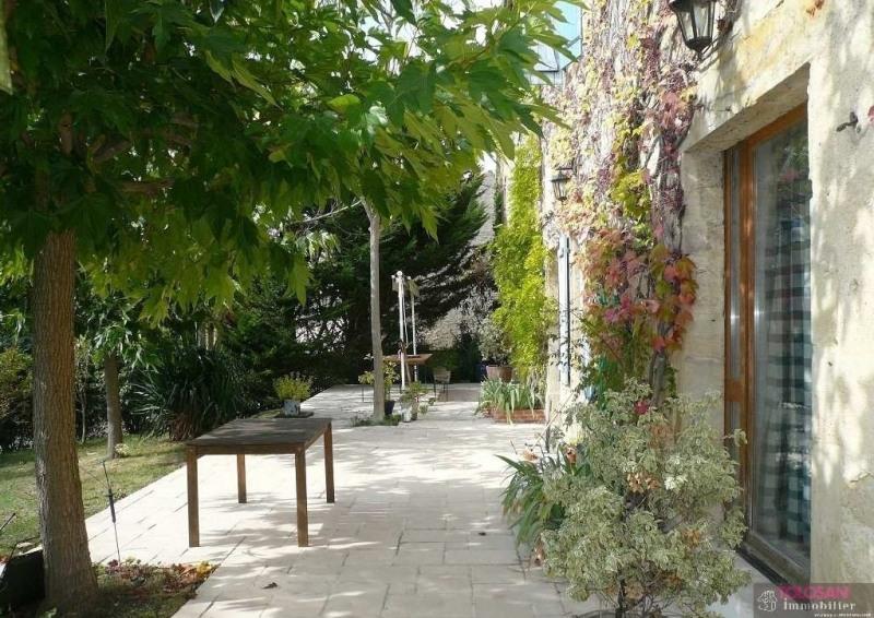 Deluxe sale house / villa Villefranche de lauragais 10 km 472500€ - Picture 4