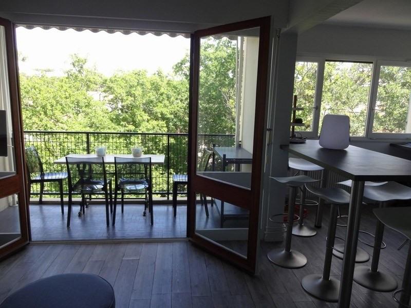Sale apartment Arcachon 305000€ - Picture 1