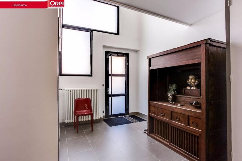 Vente maison / villa Dax 499500€ - Photo 11