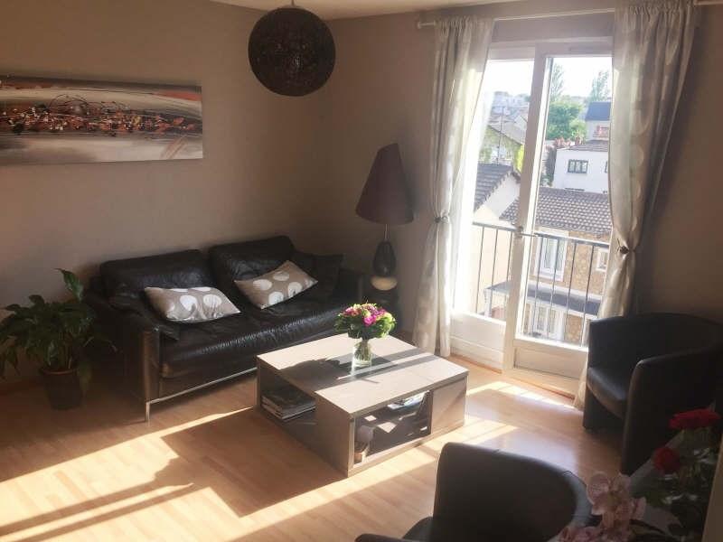 Vente appartement Le perreux sur marne 259900€ - Photo 1