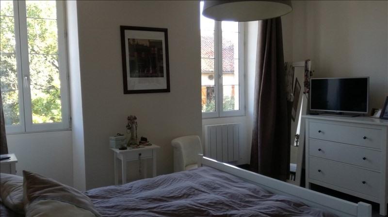 Vente de prestige maison / villa 20 min quint 295000€ - Photo 9