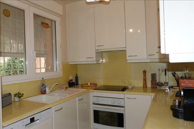 Vente de prestige appartement Toulon 598000€ - Photo 6