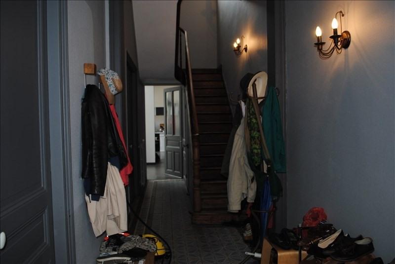 Vente maison / villa Dunkerque 309000€ - Photo 2