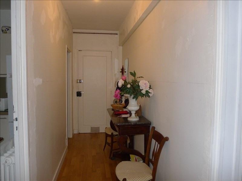 Vente appartement Orleans 201400€ - Photo 3