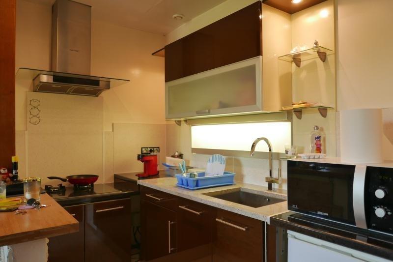 Vendita appartamento Maintenon 99000€ - Fotografia 3