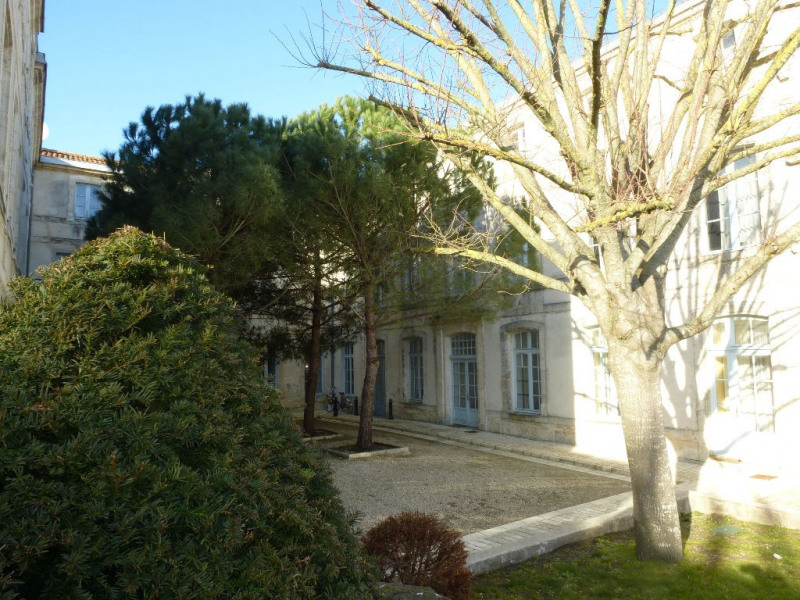Vente appartement La rochelle 475 000€ - Photo 1