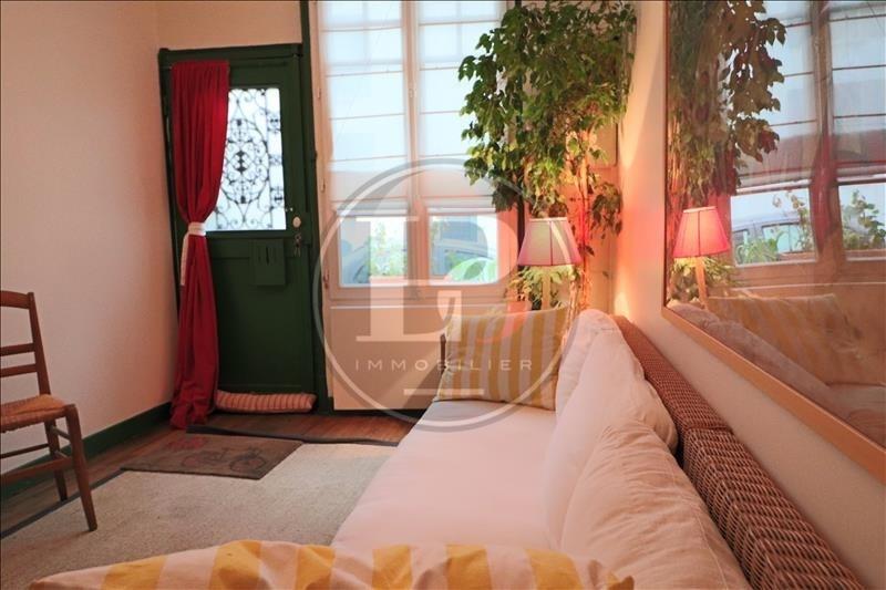 Vente maison / villa Marly le roi 329000€ - Photo 2
