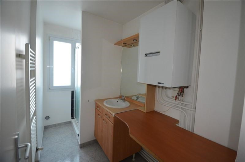 Vente appartement Houilles 218 000€ - Photo 6