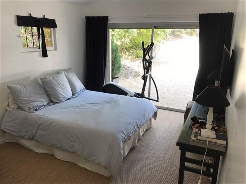 Vente de prestige maison / villa St cannat 787500€ - Photo 8